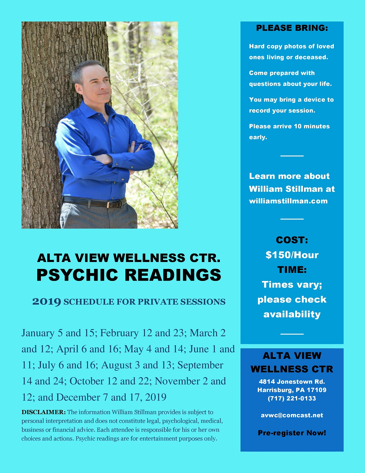Psychic Readings @ AVWC Flyer-JPG.jpg