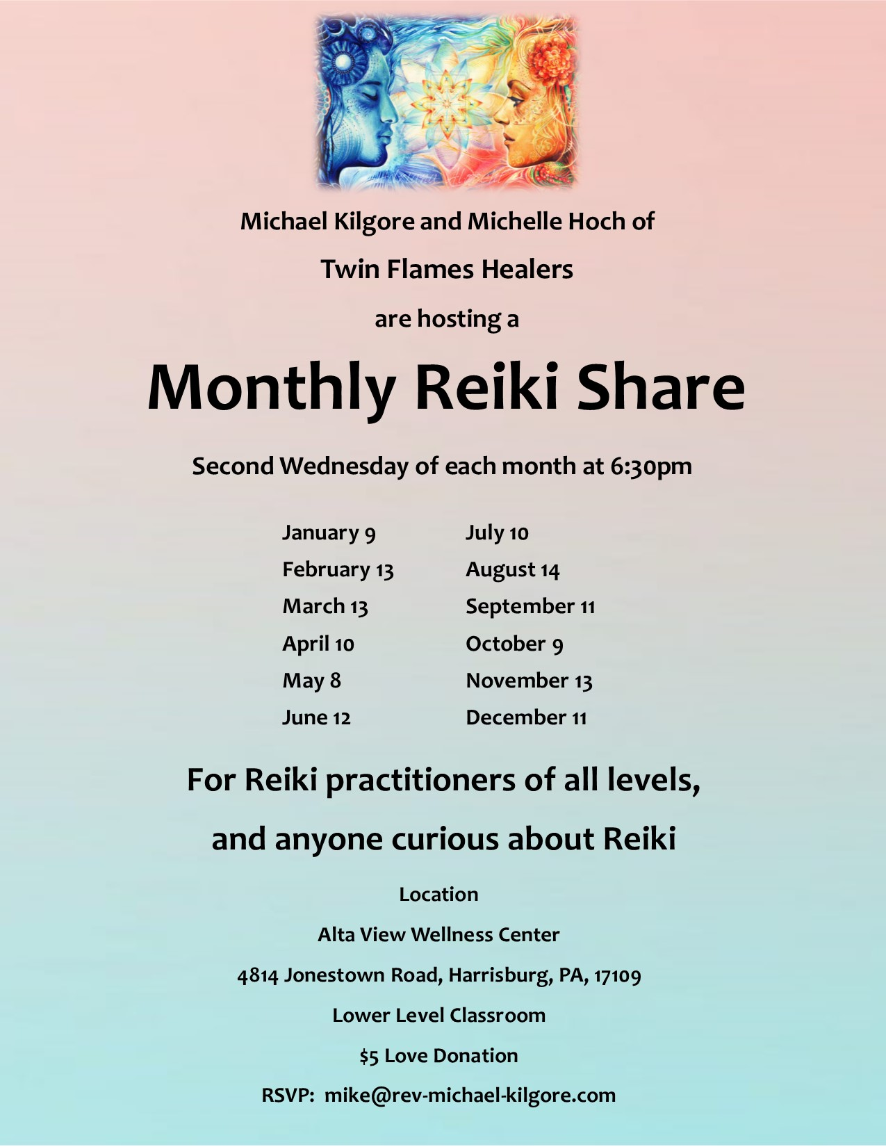 Reiki Share Flyer 10-17-18.jpg